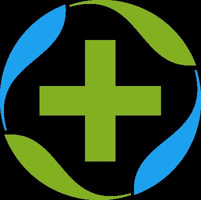 Pharmacie CENTRALE – SAINT CLAUDE